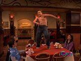 Dancing-gibby