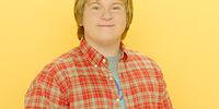 Doug Brochu