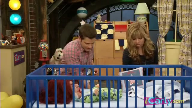 File:ICarly Baby Spencer Makeover s - YouTube 100.jpg