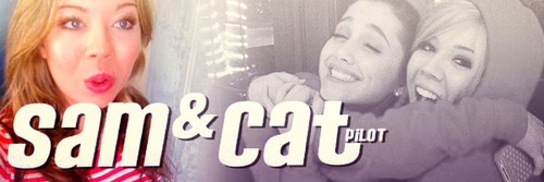 File:Sam & Cat.jpg