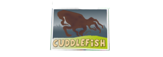 File:Cuddlefish.png