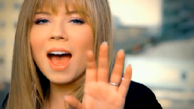 File:Jennette-mccurdy-generation-love-music-video.jpg
