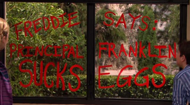 File:Principal Franklin sucks eggs iGD.png