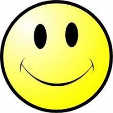 File:Smileywelcome.jpg