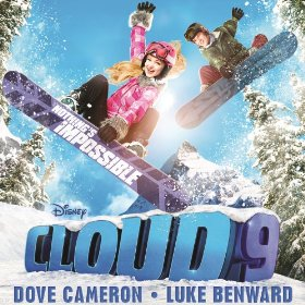 File:Dove Cameron & Luke Benward- Cloud 9.jpg