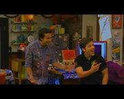 ICarly S04E06.7-iStart a Fan War.HDTV-(015351)11-53-47-