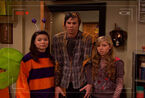 Icarly-12