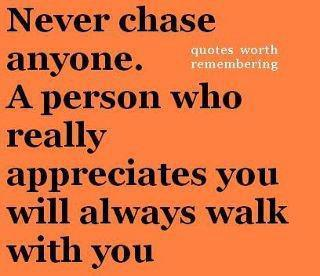 File:Never Chase.jpg