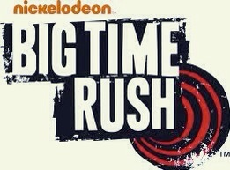 File:Big Time Rush Logo.JPG