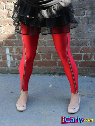 File:Leggings