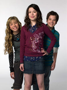 File:Mainimage icarlycast2.jpg