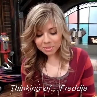 File:Thinking of Freddie.jpg