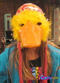 File:Duck face.jpg