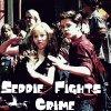 File:Seddie fights crime.jpg