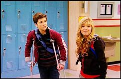 Seddie ISaved Your Life.jpg