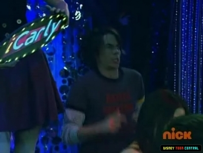 File:Normal iCarly S03E04 iCarly Awards 540.jpg