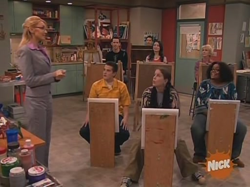 File:ICarly S02E18 (iMust Have Locker 239)-(024449)09-57-32-.jpg