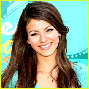 File:Victoria-justice-victorious.jpg