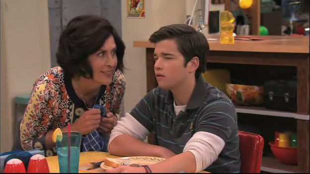 File:ICarly S04E02-iSam's Mom.HDTV-(025236)10-29-23-.jpg