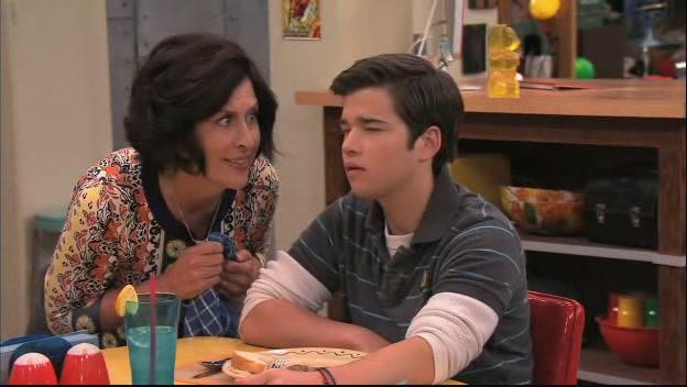 File:ICarly S04E02-iSam's Mom.HDTV-(025236)10-29-23-.jpg