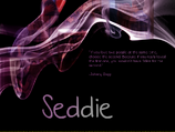 Seddie-Picture-1