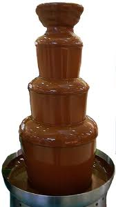 File:Chocoaatefountain.jpg