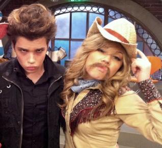 File:Cowboy Vampire.png