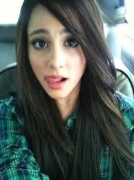 File:Ariana 15.jpg