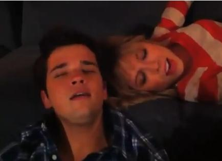 File:Coming home - seddie.JPG