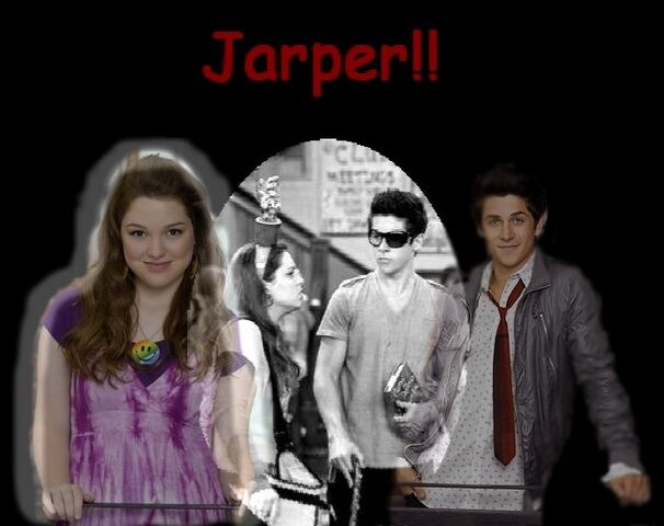 File:Jarper4ever.jpg