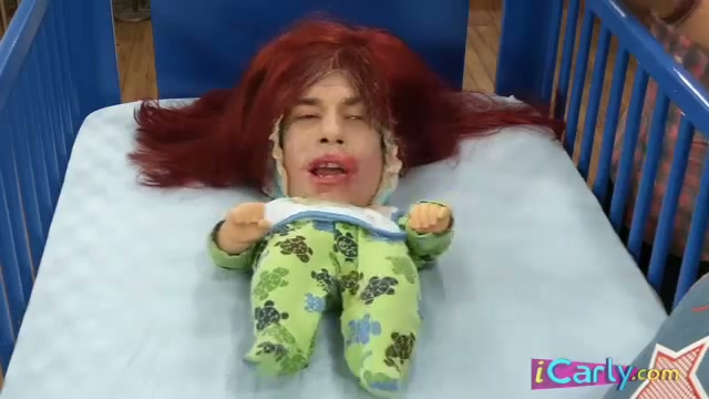File:ICarly Baby Spencer Makeover s - YouTube 124.jpg