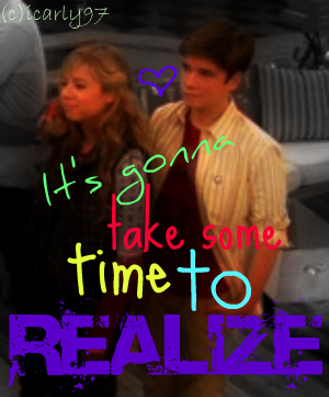 File:Seddie It's gonna Take Some Time.jpg