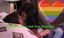 File:Creddie kiss 35.jpg