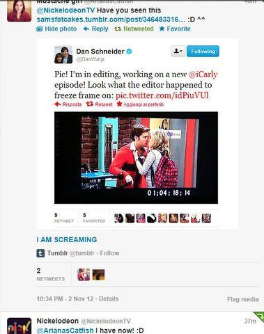 File:Nick ships seddie.jpg