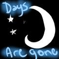 Thumbnail for version as of 15:48, November 26, 2011