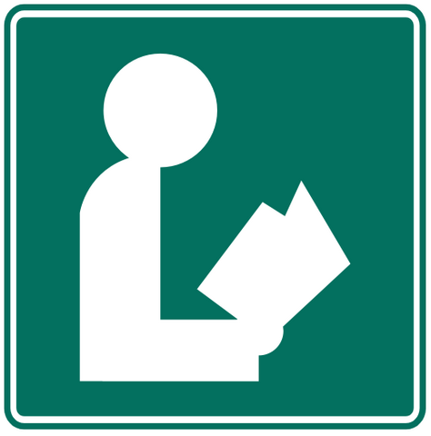File:Information symbol.png