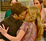 File:Sam and Freddie Kiss - iLMM - 4.png