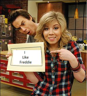 I like freddie.png