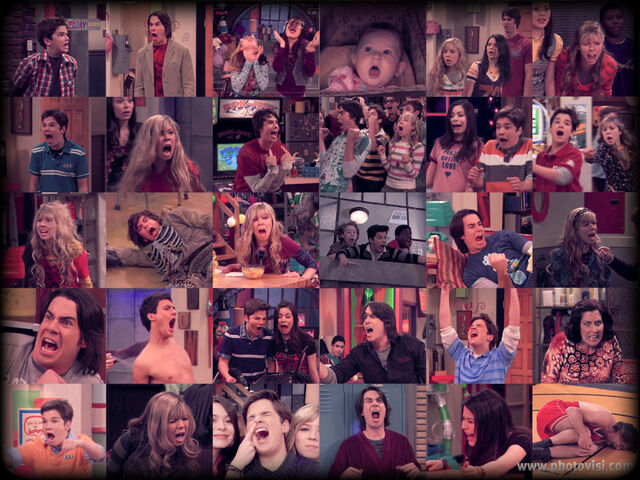 File:ICarly Holy Cheese Moments by JunoLuv.jpg