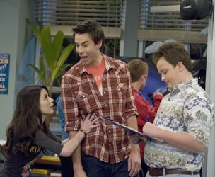 Icarly-iomg-episode-04
