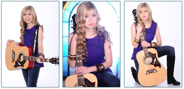 File:Jennette Guitar.jpg