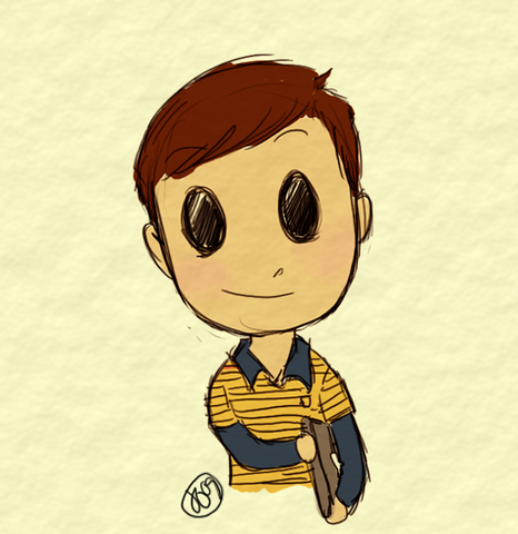 File:Bb freddie by oncassette.png