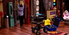 ICarly.S07E07.iGoodbye.480p.HDTV.x264 -Finale Episode-.mp4 002377998-062
