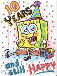 File:10-Years-spongebob-squarepants-21025115-113-150.jpg