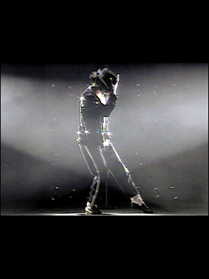 File:Michael Jackson Pose.jpg