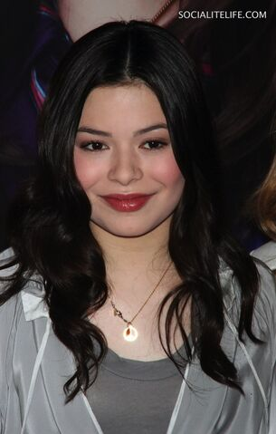 File:Fwnps miranda-cosgrove-strict-parents-061108-0005.jpg