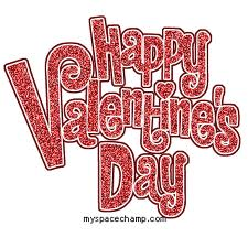 File:Valentiness.jpeg