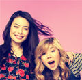 Icarly gallery s4 25HR-1