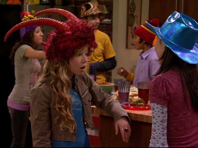 File:Icarly-00180.png