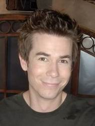File:JerryTrainor.jpg
